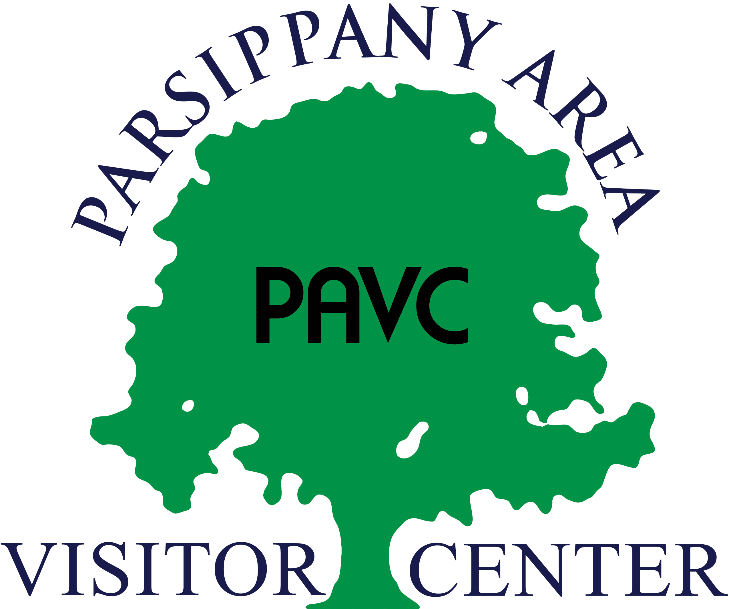 Parsippany Area Visitor Center
